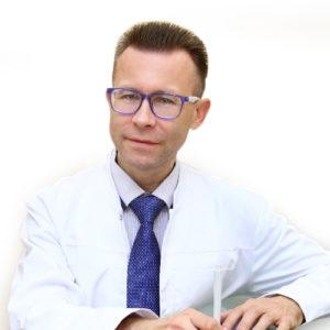 Панов Александр Леонтьевич