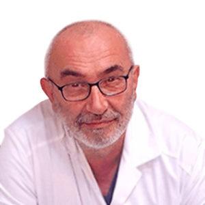 Провоторов Алексей Григорьевич